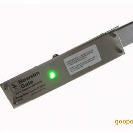 英国Newson Gale监控型静电接地夹