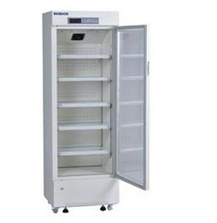 医用药品冷藏箱BYC-310单开门