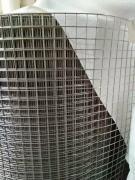 成都做保温粉墙用钢丝网哪里卖|厂家批发热镀锌钢丝网|出厂价低