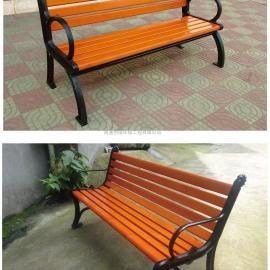 海门公园椅-海门户外长椅-海门靠背长椅-海门镀锌公园椅