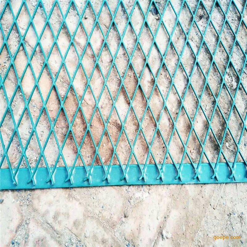加密金属网片_加密金属网片价格_加密金属网片厂家