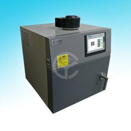 【1200℃ 微波灰化�t】-微波灰化系统价格|微波灰化仪