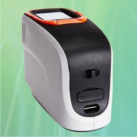 分光测色仪GS-610