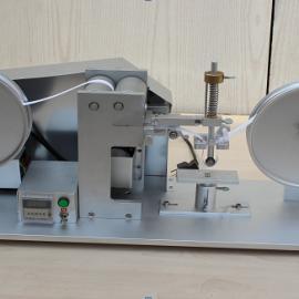 GS-5624纸带耐磨试验机