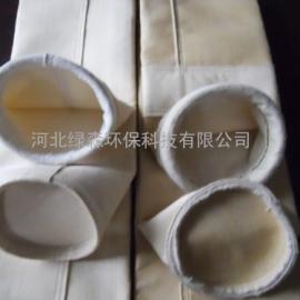 燃煤电厂聚苯硫醚PPS除尘器布袋滤袋