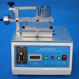 台式机动修饰强度计 GS-3086