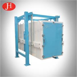 生产制造面粉加工设备 设备磨粉机成套设备打面机 小麦玉米机