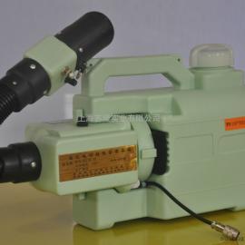 皇龙WZB-5E直流电动喷雾器、WZB-5E气溶胶喷雾器