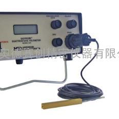 244AK静电测试仪