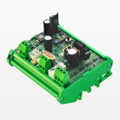 德国GTE 型号NxV II-24应急电源 原装正品