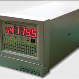 瓦温巡检装置TDS-6400温度巡检仪价位