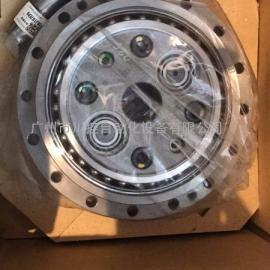 HW9280732-A减速机现货|维修安川机器人减速机