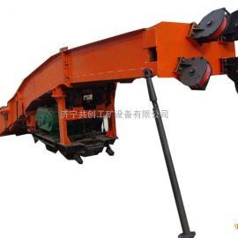 p30b耙装机价格亲民,质量可靠扒渣机,选扒渣机就选共创