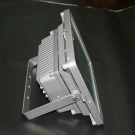 GT311��gLED投光�� 80W防水防�m投光��
