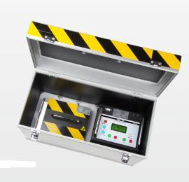 德国GTE GMG-300滑度测试仪 滑度检测试验仪