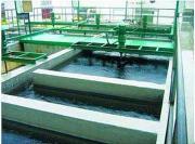 东莞线路板废水工程改造 线路板废水处理公司