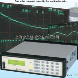 日本cocores传感器FP12-50