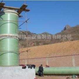 脱硝超低排放设备--电厂锅炉脱硫脱硝