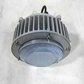 GSF813LED平台灯 100W车间LED投光灯