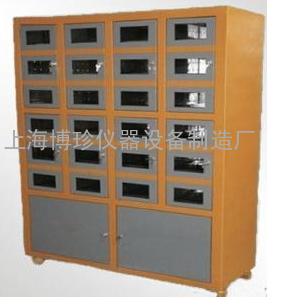 上海博珍BZ-T R -24 型 土壤干燥箱