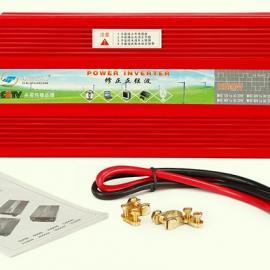断电离网德姆达车载高质量太阳能逆变器销售价