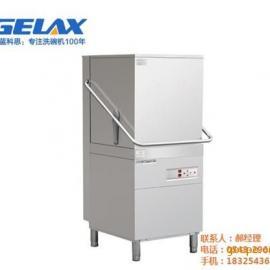 洗碗机价格,杭州洗碗机,格蓝科思(图)