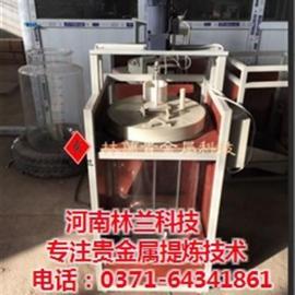 电子垃圾如何处理_杭州市电子垃圾_林兰科技(图)