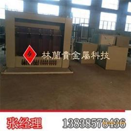 杭州市电子垃圾、林兰科技、电子垃圾回收处理