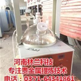 电子垃圾分类_内江市电子垃圾_林兰科技(查看)