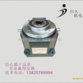 膜对膜贴合机专用分割器