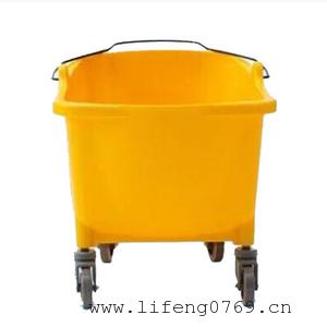 AF08080 32L高级单桶榨水车 东莞 榨水车深圳榨水车 惠州榨水车