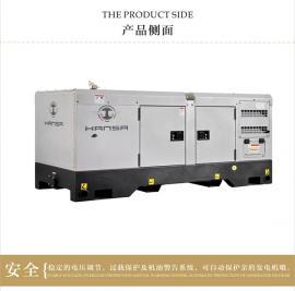 西藏大型柴油发电机多少钱