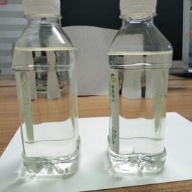 石家庄博赞化工二甘醇二苯甲酸酯(DEDB)产品功能