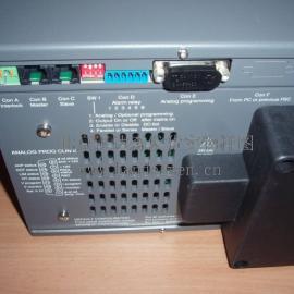 Delta Elektronika SM35-4/荷兰电源