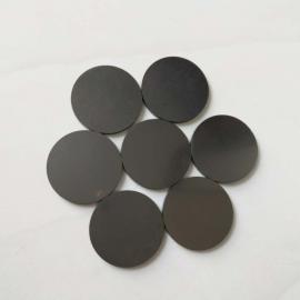 10/350开关型一级电源防雷器专用石墨电极圆盘 防雷器专用石墨片