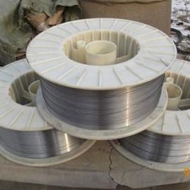 郑州ZD310耐磨药芯焊丝