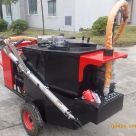 XH350型路面灌缝机