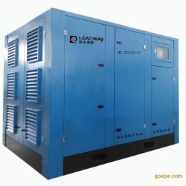 49.5KW静音无油涡旋空压机