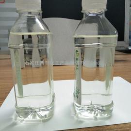 环保增塑剂的发展现状和展望