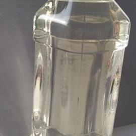 博赞化工环保增塑剂多元醇苯甲酸酯dop替代品