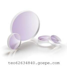 双凹透镜型号