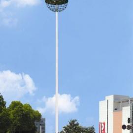 球场高杆灯厂家/球场高杆灯报价/球场高杆灯生产厂家
