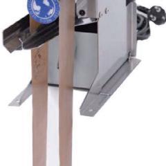 NEOS ��式撇油器