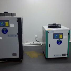 泰安冷水机 泰安冷冻机生产厂家_利德盛机械有限公司