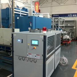 电镀冷水机生产厂,电镀冷冻机制造商家