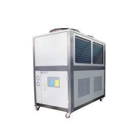 冻水机_南京利德盛机械有限公司