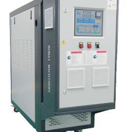 滁州模温机|滁州高温油温机厂家-南京利德盛机械有限公司