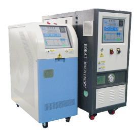 多合板成型专用模温机,多合板油温机生产厂商