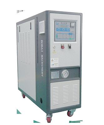 水温机-南京利德盛机械有限公司