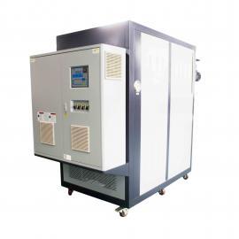 油温机批售厂商,高温油温机选型商家